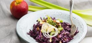 Picknickrezept_titelbild_food-prepping_rotkohlsalat_©arianebille